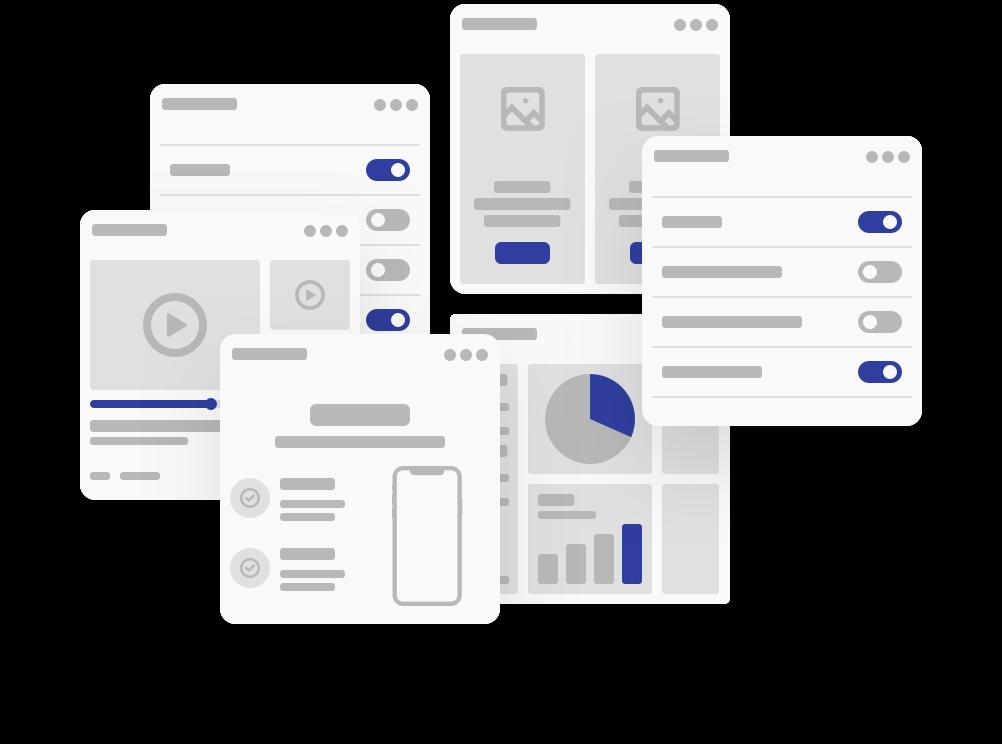 Scheme Flowcharts Web Flowcharts